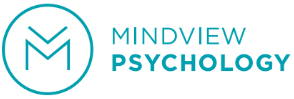 Mindview Psychology